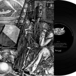 2008 LP And Thou Shalt Trust The Seer