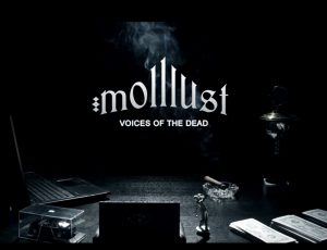 Molllust – Voices Of The Dead